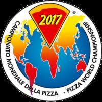 logo-campionato-pizza
